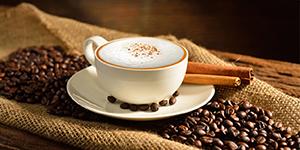 Catering- Kávészünet